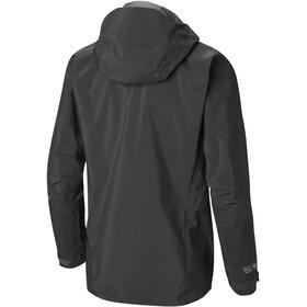 Mountain Hardwear Exposure/2 Gore-Tex Pro Veste Homme, void